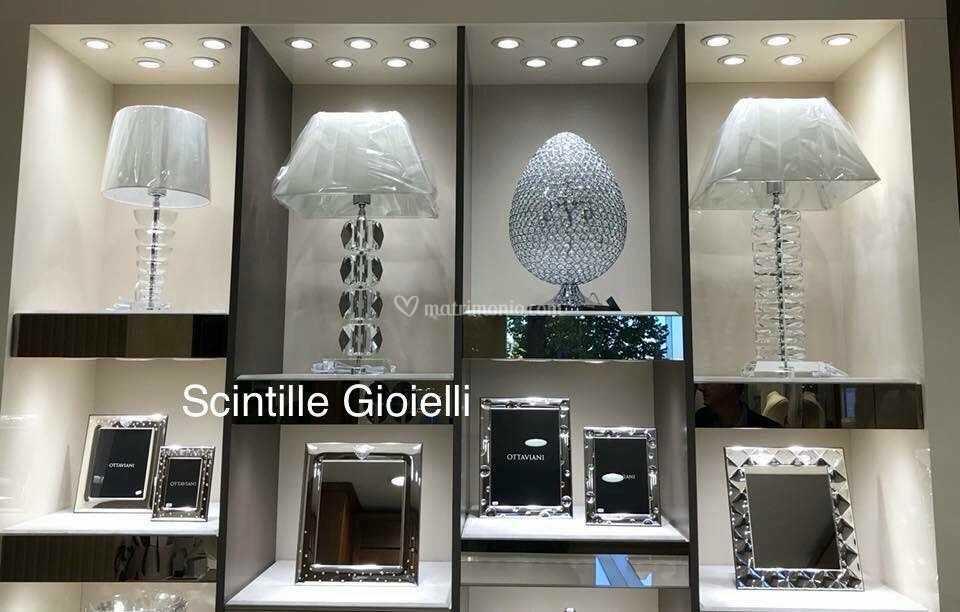 l'atteggiamento migliore b3f76 0e9e2 Lista nozze di Scintille Gioielli | Foto 3