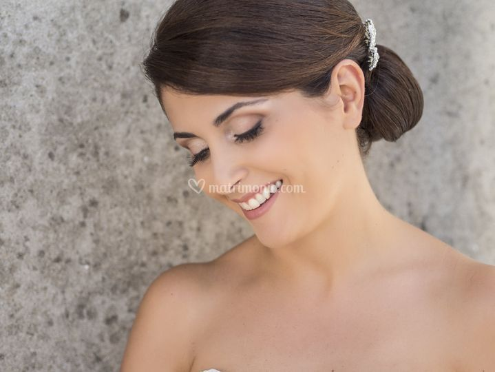 Soft Bridal