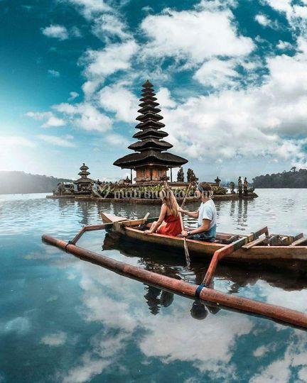 Bali di InnViaggi
