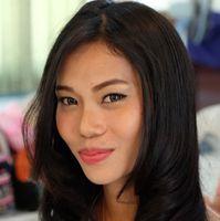 Amika  Deangbamrung