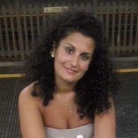 Jessica  Puzoni