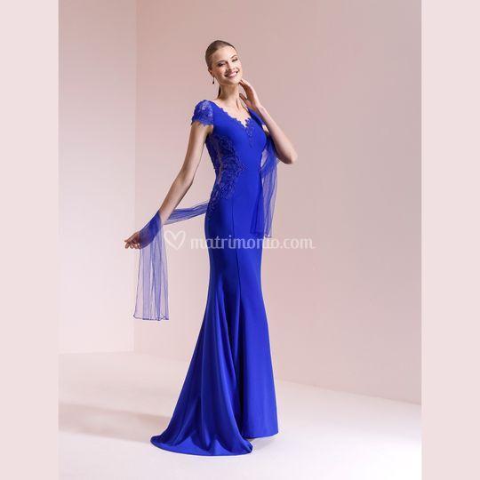 05bc1bfe84e5 Nicole di Milano Boutique Cerimonia e Sposa