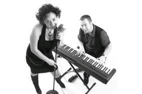 Josy e Andrea Duo & Band