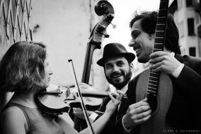 Trio Guignol