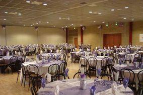 Hotel Castello - Centro Artemide