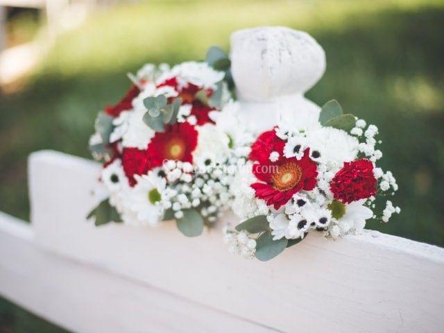 Bride-Bridemate
