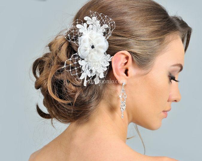 Glamorosa - accessori sposa 9a3106bfe66