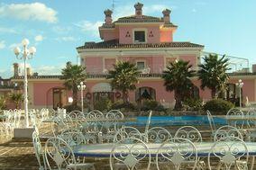 Ristorante Villa Angelica