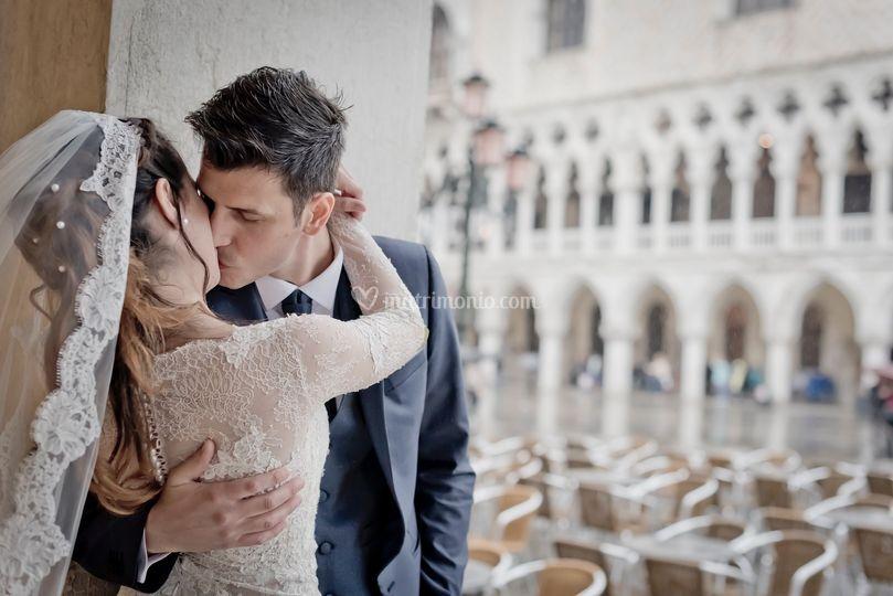 Stefano Paladini Photography