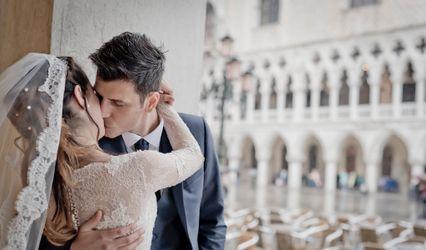 Stefano Paladini Photography 1