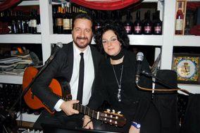 Mirko Marsiglia & Milena di Rosa