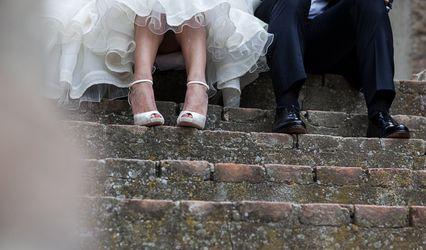 Let It Wedding 1