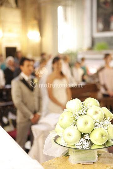 Fm Wedding And Events