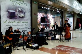 Tritono Quintet