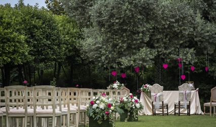 Fm Wedding And Events 1