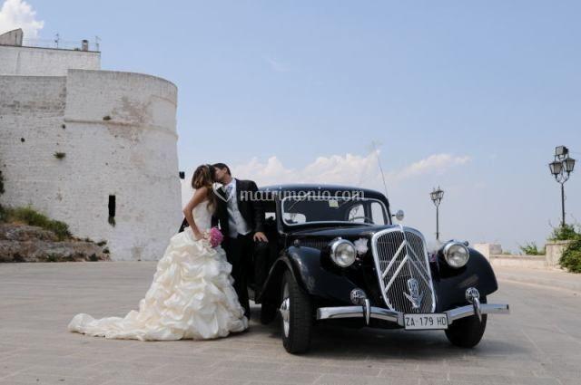 Matrimonio In Rosa : Matrimonio in rosa per lina e pasquale