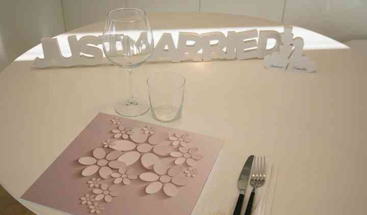 Idee originali per la tavola