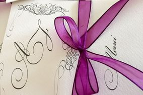 Tipografia litografia Marfisa Ferrara