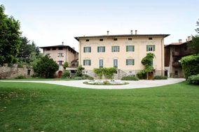 Villa Salvadori - Zanatta