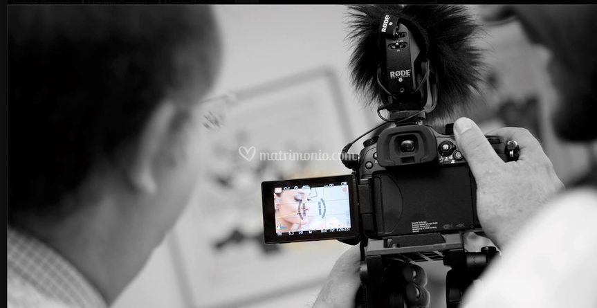 Capture the best moment