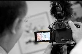 Leo Simone Videographer