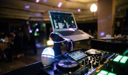 Ricky DJ 1
