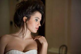 Silvia Rosa Makeup Artist