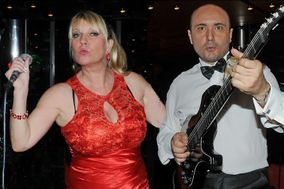 Duo Fuoriorario by Moods Band