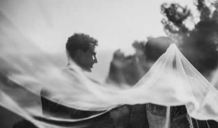 Ama wedding photography