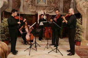 Associazione Musicale Banda Larga