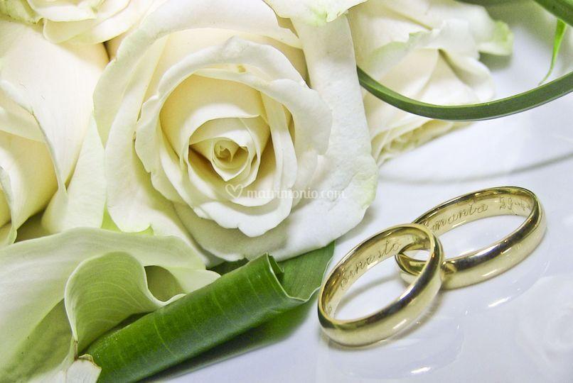 Gli anelli