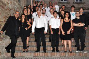 Mauro Musica per Cerimonie