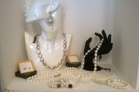 Le Perle di Lulù