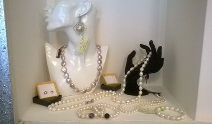 Le Perle di Lulù 1