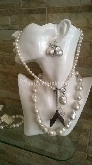 Perle filo