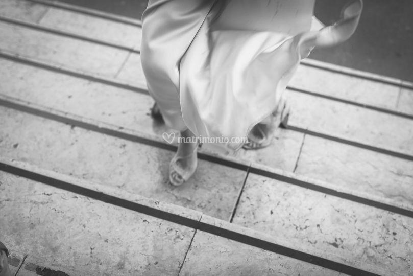 Antonella+Pierluigi Wedding