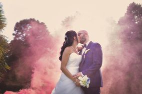 Fardella Wedding Films