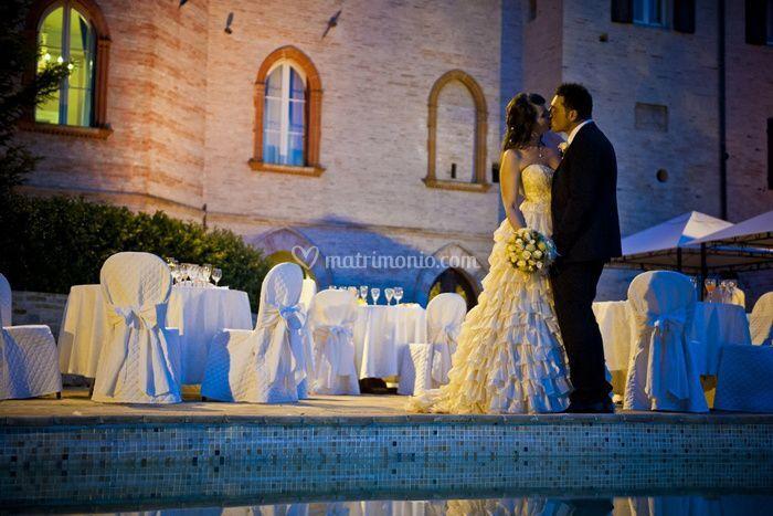 matrimonio fuori datazione