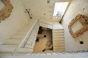 Palazzo Siena - Home&More