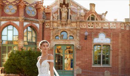 Atelier Le spose di Lucrezia 1