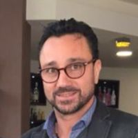 Enzo Alfano