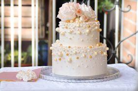 Marla Cakes