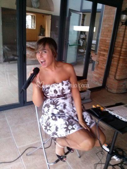 Norma voice
