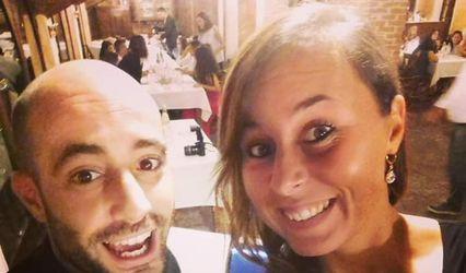 Norma e Mirko Musica & Eventi