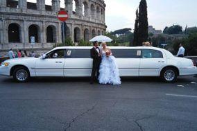 Noleggio Auto in Roma