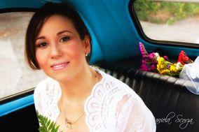 Daniela Scorza Fotografa
