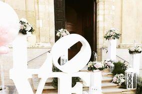 Fioraio Lovents