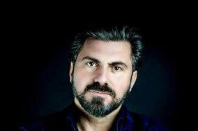 Massimo Cagnetta Dj