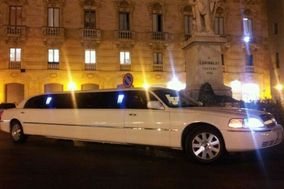 Sherry Limousine