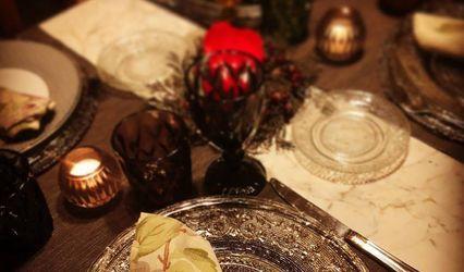 Patrizia Gallo Events & Weddings 3
